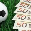 Serie A.Plusvalenze fittizie A, coinvolti 5 club e 36 calciatori.