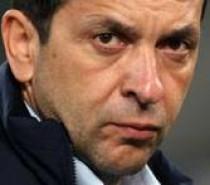 Arresto Pulvirenti. 5 Partite del Catania nel mirino