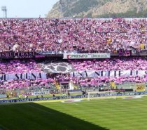 Ribaltata sentenza Palermo in Serie B.