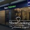 Stosa Store inaugurazione a Palermo
