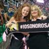 Voci di mercato del 24 Agosto 2015. Palermo-Genoa 1-0