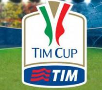 Palermo-Avellino su Rai sport 1