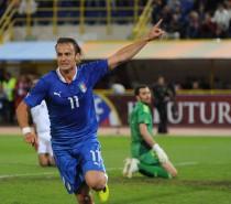 Gilardino ha scelto Palermo … ma si attende …