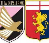 Rosanerosiamonoi del 21 Agosto 2015. Domani Palermo-Genoa
