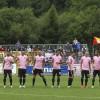 4-0 sul Lumezzane – Finale