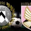 Voci di mercato di lunedì 20 Marzo 2017. Udinese-Palermo 1-4