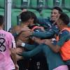 VOCI DI MERCATO del 16 Novembre 2016. Serie A !