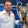 Super colpo Mijatovic Consulente dal Real Madrid a Palermo