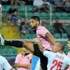 Rosanerosiamonoi di sabato 13 Agosto 2016 – Palermo-Bari 1-0  e Premio Fair Play Melvin