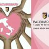 Palermo si pensa al Napoli e poi ritiro a Gradisca d'Isonzo con …