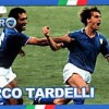 Rosanerosiamonoi di Sabato 8 Ottobre 2016 . Sampdoria-Palermo 1-1 e Sara e Marco Tardelli