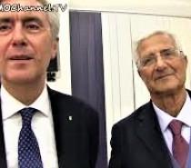 FIGC LND Sicilia Elezioni 2016 – Seconda parte. RSN di Sabato 14 Gennaio 2017