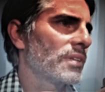 """Lopez atterrato a Palermo. """"Difficile ma ci credo !"""""""