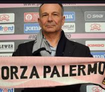 """Salerno:""""Dispiace per Corini …"""""""