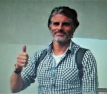 """Lopez: """"Con la Juve non partiamo battuti"""""""
