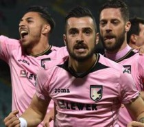 Comunicato dei calciatori del Palermo