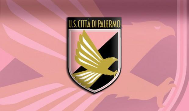 Palermo presenta ricorso