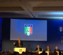 FIGC decisioni Consiglio Federale