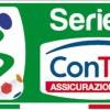 Serie B 15^ Giornata . Risultati e classifica