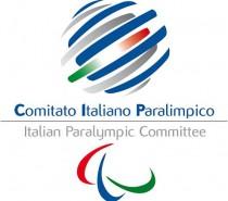 CIP. Intervista ai Presidenti Cip Sicilia e FIBA Nazionale.(VIDEO)