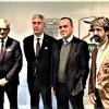 FIGC: Fumata nera. Non basta il passo indietro di Sibilia.
