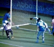 Palermo-Brescia 2-0. I Gol (VIDEO)
