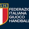 Intervista a Sandro Pagaria Presidente Regionale Handball