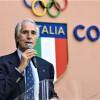 Coni. Domani il commissariamento della Lega  e della FIGC. Gli scenari.