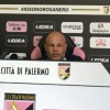 "Tedino :""L'Empoli in grande forma ….""(VIDEO)"