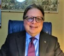 CONI. Nostra intervista a Giuseppe Canzone