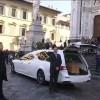 I funerali di Astori in diretta su Repubblica