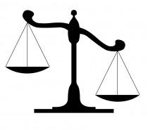 Tentato illecito sportivo di Calaiò e Parma . A giorni l'udienza. Verrà fatta Giustizia ?