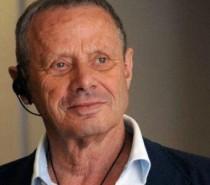 """Zamparini. Lettera aperta :""""Non ho mai tolto un euro dal Palermo …"""""""