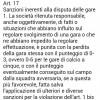 """Frosinone-Palermo. Commenti da tutta Italia: """"Vergogna !!!"""" Leggi e guarda i VIDEO."""