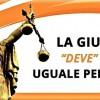 Chiediamo Giustizia per il Palermo