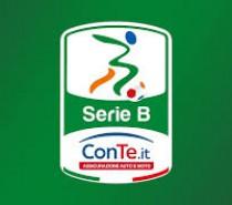 Serie B al via 23/8,si gioca sotto feste