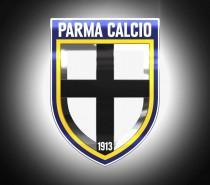 Fallito tentativo Parma. Procura Federale rigetta richiesta Parma contro Zamparini e Palermo