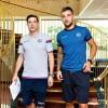 Posavec in prestito all'Hajduk. Brignoli o Audero i sostituti ?