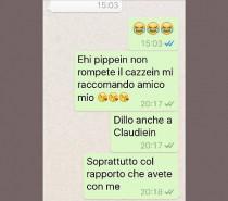Palermo. Tentato illecito sportivo Parma le richieste Pm …