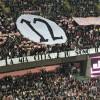 Questi i tifosi che amano il Palermo! Onore a loro ! (VIDEO)
