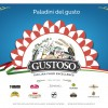 """""""Gustoso"""" apre una Boutique a Villa Igiea a Palermo"""