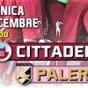 Cittadella-Palermo guardala qui in diretta (VIDEO)