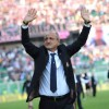 Ufficiale , Delio Rossi è l'allenatore del Palermo