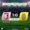 Palermo-Verona 1-0, 3 punti e 10 e lode a tutti (VIDEO)