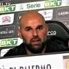 Benevento-Palermo ore 21.00, Stellone conferenza stampa integrale (VIDEO)