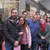 Benevento-Palermo ore 21.00, gli auguri dei tifosi (VIDEO)