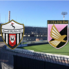Ascoli-Palermo ore 15.00, Delio Rossi conferenza stampa (VIDEO integrale)