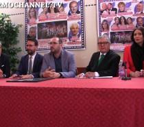 Teatro Al Massimo, Stagione 2019-20 (VIDEO)