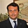 Il palermitano Albanese Presidente del Palermo