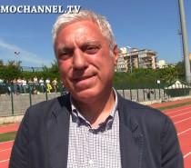 Vullo sopravvissuto in Via D'Amelio (VIDEO)